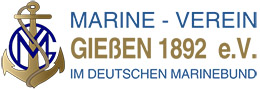 Marineverein Giessen